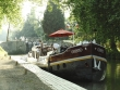 Alouette - Barge © Belmond Afloat in France