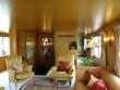 Belmond Amaryllis - Lounge area © Charlotte Routier