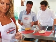 Hirondelle - Cooking Lesson © Belmond Alfoat in France