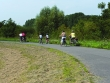 Cycling in Netherlands
