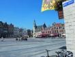 Dendermonde Grote Markt