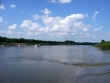 St-Amands - Schelde River