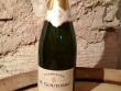 Champagne - Henri Goutorbe © C'est la Vie