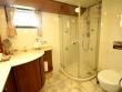 Ensuite Bathroom © C'est la Vie