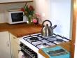 Kitchen © Colibri