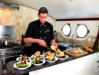 Gourmet Food Enchante 3