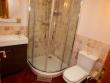 bathroom1-1_0