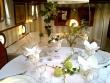 Dinner Table © Esperance