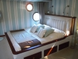 Sauvia Suite - Queen bed - Esperance © Sonia Jones
