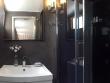Farigola Cabin - Ensuite Bathroom © Esperance