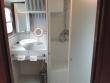 Romaniu Suite - Ensuite Bathroom © Esperance
