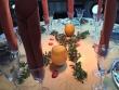 Table arrangements © Esperance