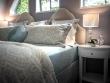Cabin 1 © Grand Victoria