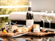 Cheese & Wine © Grand Victoria