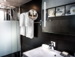 Ensuite Bathroom © Grand Victoria