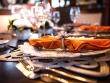 Table Setting © Grand Victoria