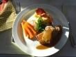 © Johanna - Gourmet dining