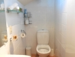 Meanderer Ensuite Bathroom © Sonia Jones
