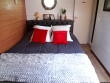 Caravelle cabin © Mirage