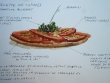 Gourmet Food © MS Elisabeth