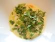 Gourmet Food - MS Elisabeth © Sonia Jones