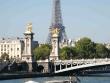 In Paris © MS Elisabeth