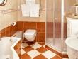 Bathroom © Prospérité