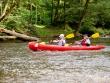 Kayaking © Randle