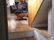 Corridor and stairs - Rendez-Vous © Sonia Jones