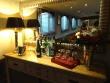 Open Bar - Rendez-Vous © Charlotte Routier