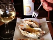 Oysters and Wine © Saraphina