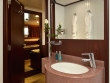 Ensuite Bathroom © Spirit of Chartwell