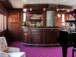 Piano Bar © Spirit of Chartwell