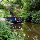 Narrowboats - UK