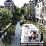 Holland © Le Boat
