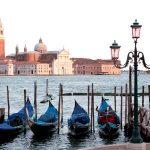 Venice - Italy © Le Boat