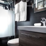 Ensuite Bathroom © Grand Victoria